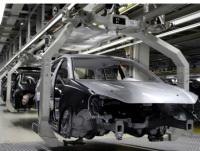 Belgique : Volkswagen Forest et les syndicats ont trouvé un accord