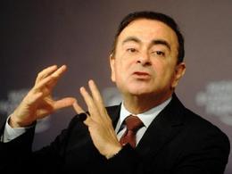 Renault, victime d'espionnage industriel ? Un membre du comité de direction mis à pied