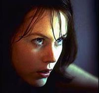 Nicole Kidman s'envoie en l'air en Jaguar