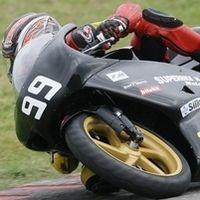 Promosport 125cc Nogaro : Bonnet prend la tête