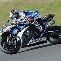 Superbike - Supersport: L'état des championnats après Portimao
