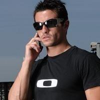 Moto GP - Catalogne: Randy est à sa place