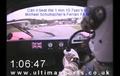 [vidéo] L'Ultima GTR720 se paye une nouvelle fois le record de la piste Top Gear