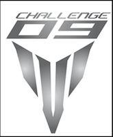 Circuit: Yamaha lance le Challenge-Nine