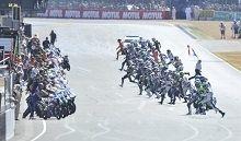 Endurance - 24 Heures Moto 2013: 24 bonnes raisons pour venir !