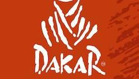 Edition 2019 - Le Dakar est-il en phase terminale?