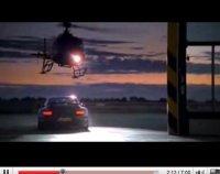 Vidéos Pub : Porsche 911 GT2, Respect Required