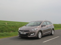 Essai video - Hyundai i30 Station Wagon : un break d'avance?