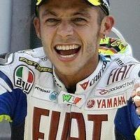 Moto GP - Yamaha: Problème au cou pour Rossi