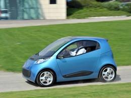 (Actu de l'éco #32) Prime pour les véhicules électriques prolongée...