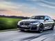 BMW 545e xDrive : l'hybride à six