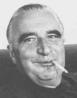 Question du jour n°37 : quelle était la voiture présidentielle de Georges Pompidou ?