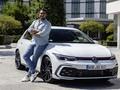 Prise en mains - Volkswagen Golf GTI: philosophie préservée