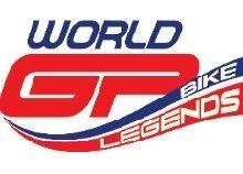 World GP Bike Legends:les légendes en piste du 19 au 21 juin à Jerez