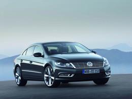 """Volkswagen veut devenir """"l'Apple de l'automobile"""""""