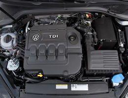 Affaire Volkswagen : aucune perte de puissance après mise à jour des moteurs