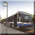 Autobus : bien préparer ses trajets !