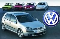 Nouvelle Volkswagen Golf VI: dévoilée !