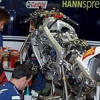 Moto GP 2008: Gresini n'a pas encore dit oui à De Angelis