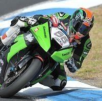 Superbike - Test Phillip Island D.2: Tom Sykes démontre que la Kawasaki sera de la partie
