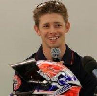 MotoGP: Casey Stoner expose son cas et celui de Honda
