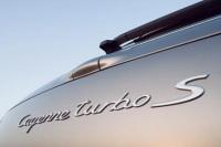 Porsche : bénéfice et chiffre d'affaires en 2006