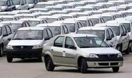 Dacia Logan : millionnaire !
