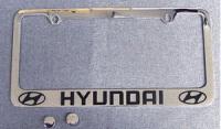 Hyundai et Kia : Aïe Aïe Aïe, les profits chutent !