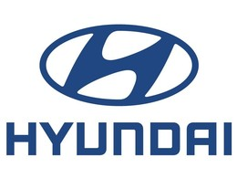 5 ans de garantie sur l'ensemble de la gamme Hyundai