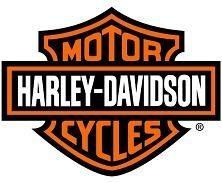 Actualité - Harley-Davidson: La Dame de Milwaukee soufflera ses 110 bougies à Rome