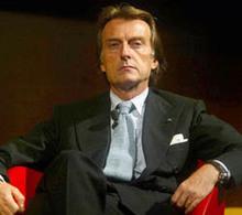 """""""Max Mosley devrait démissionner"""" : Luca di Montezemolo"""