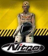 Le Nitro N1700 passe le test S.H.A.R.P haut la main...