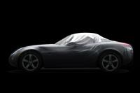 Essais Opel GT: Décès d'un journaliste français