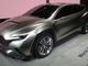 Subaru : BRZ, STI et électrique au planning ?