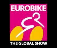 Salon Eurobike 2008 : le pneu vert à l'honneur