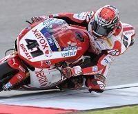 Superbike - Portimao: La débandade chez Ducati Xerox