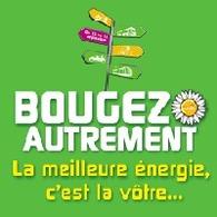 Tendance : les Français commencent à bouger autrement