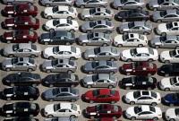 Renault-Nissan : ventes globales en baisse de 3,6% en 2006