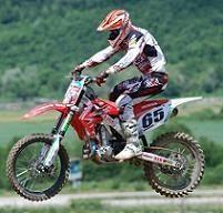 Julien Vanni gagne de nouveau en Bulgarie