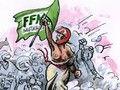 FFMC: répression des manifestations, la fédé s'oppose à un État d'urgence