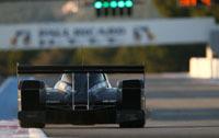 Test à Sebring annulé pour la Peugeot 908