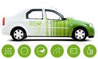 Renault vous sensibilisera à l'éco-conduite le 4 octobre