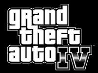 Contenu téléchargeable GTA4 mauvaise nouvelle...