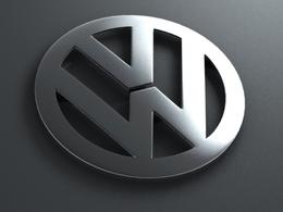 Les ventes de Volkswagen repartent à la hausse en avril