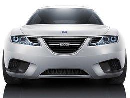 Saab : optimisme de rigueur malgré des débuts difficiles