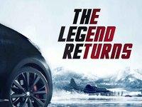 (Vidéo) Peugeot tease son film GTI Legend