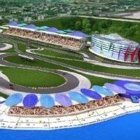 Moto GP - Singapour: Circuit en 2011 et Grand Prix en 2012 annoncés