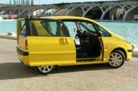 Peugeot 1007 : un bloc diesel tout beau tout neuf !