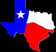 Moto GP - Etats-Unis: Un troisième Grand Prix en ligne de mire avec le Texas ?