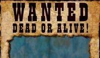 Wanted : Jincheng Abila 125 bleue